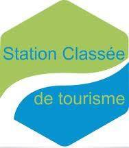 Station Classée