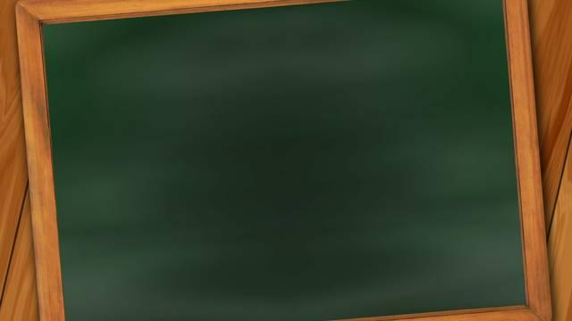 Conseil d'école et Parents d'élèves élus